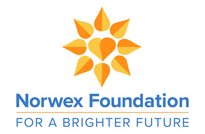 The Norwex Foundation